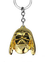 Брелок GeekLand Дарт Вейдер Darth Vader Star Wars