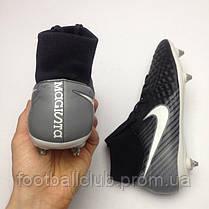 Nike Magista Onda II DF SG, фото 2