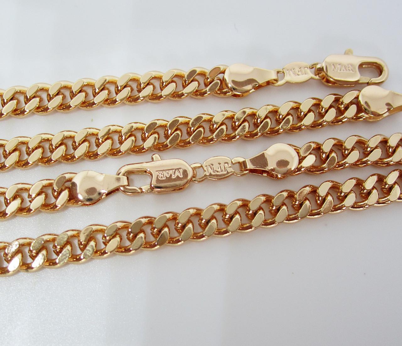 871d1abd3a1f Цепочка+ браслет плетение Панцирное 56 см H-5 мм браслет 20 см под  советское золото, цена 283 грн., купить в Одессе — Prom.ua (ID#734073086)