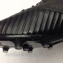 Adidas Ace 17.2 FG, фото 2