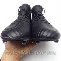 Adidas Ace 17.2 FG, фото 3