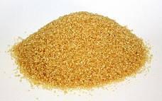Сахар трост. кристалический Demerara песок
