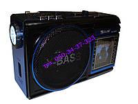 Радиоприёмник GOLON RX-9009, фото 1
