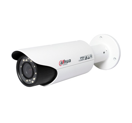 IP-видеокамера Dahua DH-IPC-HFW5300CP-L