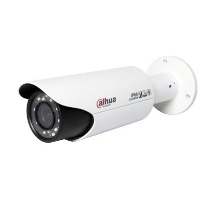 IP-видеокамера Dahua DH-IPC-HFW5300CP-L, фото 2