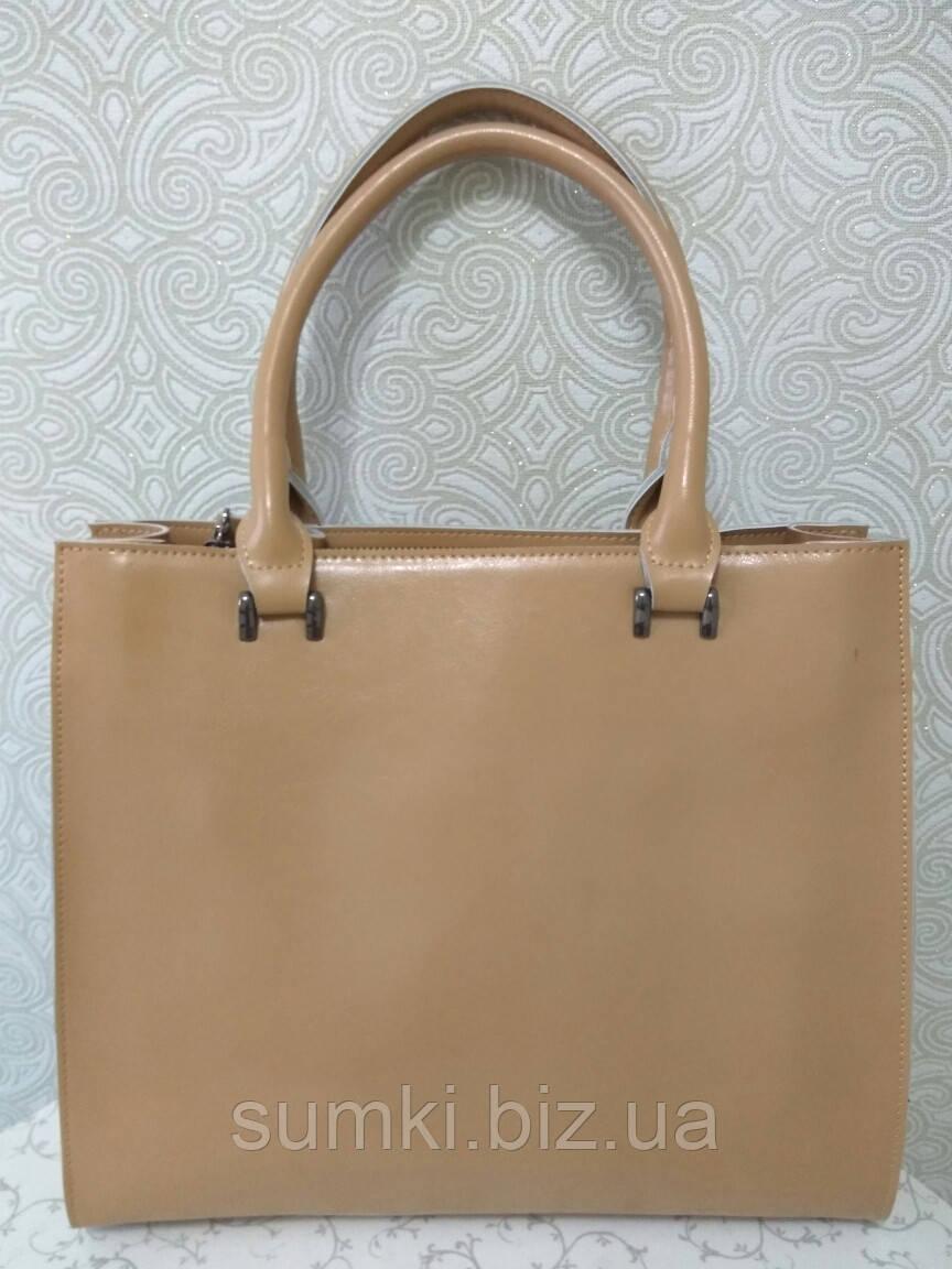 0426672b1ef2 Сумки кожаные недорого купить в интернет магазине сумок дешево ...