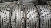 Б/у шини літні 195/65 R15 Michelin