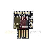 Digispark ATtiny85 Arduino совместимая плата USB