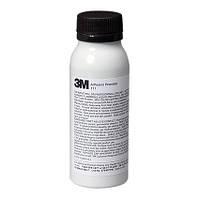 3M™ AP-111 - Усилитель адгезии (праймер, активатор, грунтовка), 1 л