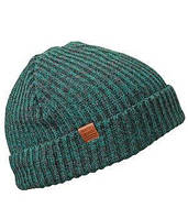 Вязаная шапка Urban Beanie 7992-38-В950  Myrtle Beach