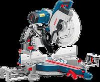 Пила торцовочная BOSCH GCM 12 GDL Professional 0601B23600