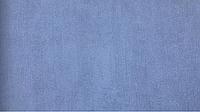 Флизелиновые обои Decoprint, коллекция Feeling