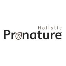 Пронатюр Холистик - корма для собак
