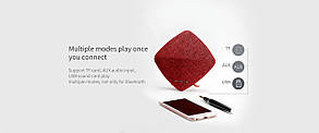 Bluetooth акустика , фото 3