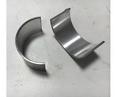 175N- вкладыши шатуна (в+н) 75.25мм