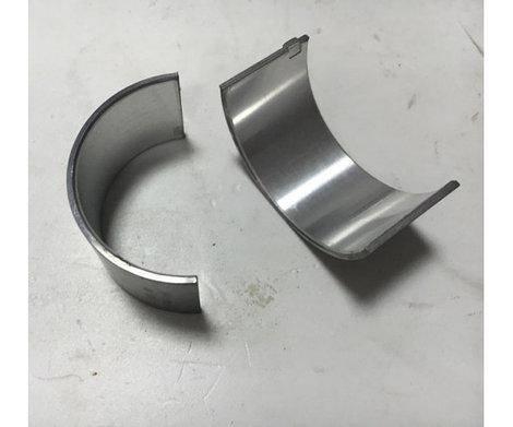 175N- вкладыши шатуна (в+н) 75.25мм, фото 2