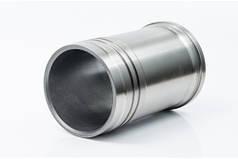 175N- гильза цилиндра 75мм