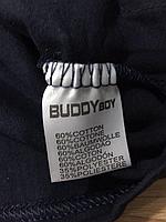 Гольф для мальчика Buddy Boy оптом, 8-16 лет, aрт. 5668, фото 6