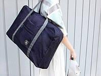 Женская сумка-трансформер, фото 1
