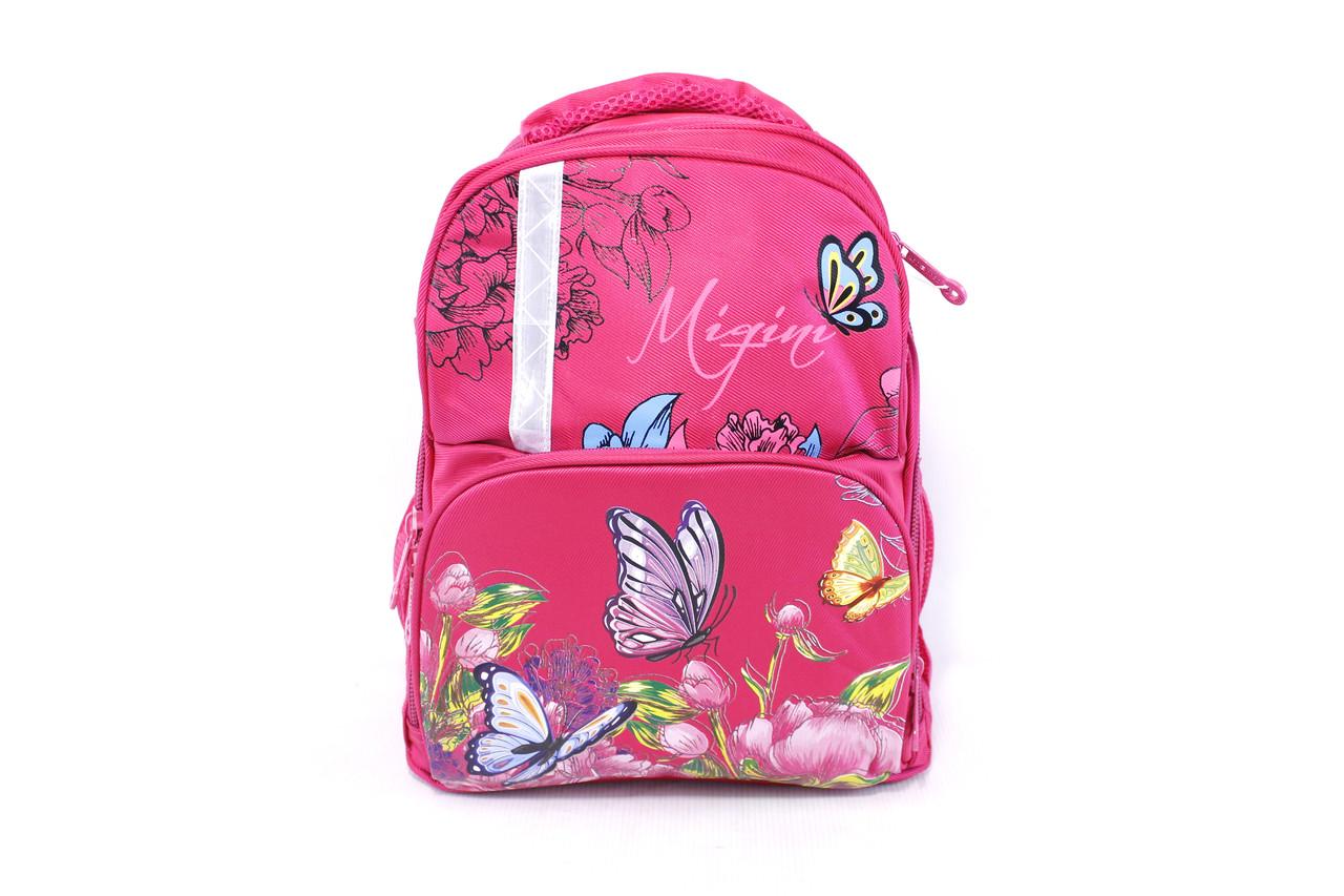 """Детский школьный рюкзак """"Miqini 7803"""""""