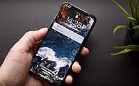 "ШОК! 1в1 з оригиналом НЕОТЛИЧИМ •iPhone 10 (X) 5,8""•Лучшая Копия Айфон•2018• 256 Корея•6•7•8•Х•+"