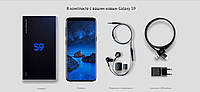 """ХИТ Продаж *Официальная Корейская зборка 2018* Samsung Galaxy S9 5.1""""• Лучшая Копия 2018 • Корея • Самсунг S8, note 8, 64"""