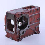 180N- блок двигателя