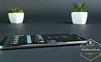 "Samsung Galaxy S8 5.8"" Копия Корея"