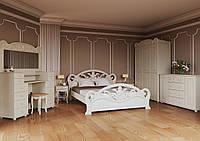 Спальня Риана, фото 1