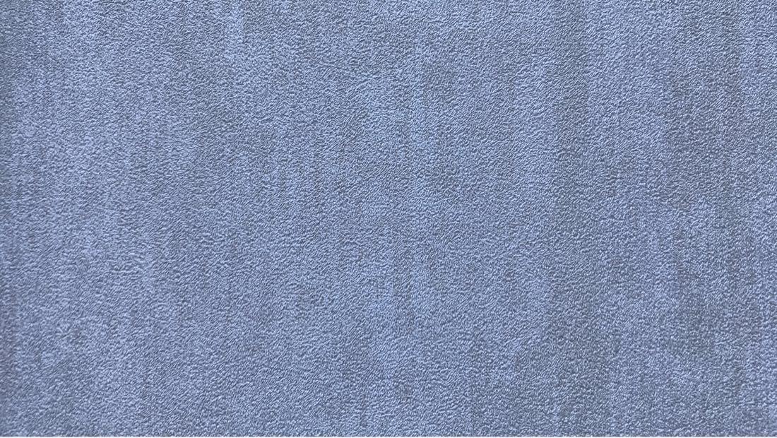 Флизелиновые обои Decoprint, коллекция Feeling однотон