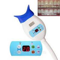Лампа для отбеливания зубов с креплением на установку