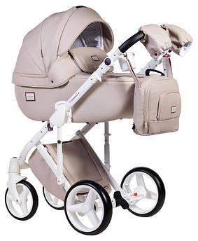 Дитячі коляски Adamex