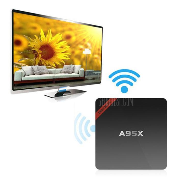"Картинки по запросу ""Smart box TV"""