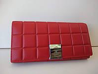 кошелек Chanel натуральная кожа (реплика)