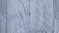 Флизелиновые обои Decoprint, коллекция Feeling, фото 1