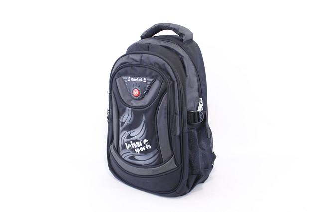 """Подростковый школьный рюкзак """"BAOHUA BH4142"""""""