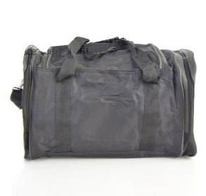 Дорожная сумка Dingda длина 80см (2020), фото 2