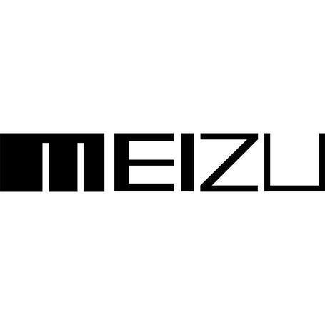 Чехлы для Meizu