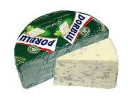Сыр ДорБлю Dor Blu 1кг Германия.
