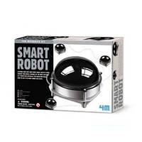 Набор Умный робот серии Детская лаборатория