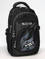 Рюкзак для мальчика в расцветке, фото 1