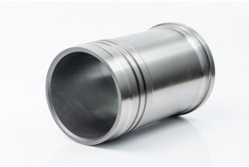 180N- гильза цилиндра 80мм