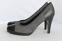Женские туфли Graceland 40р., фото 1