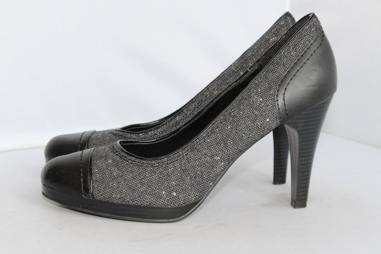 Женские туфли Graceland 40р.