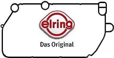 Прокладка маслянный радиатор SCANIA (пр-во Elring) 570.300
