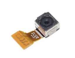Камера Sony C6602 L36h Xperia Z,C6603 L36i Xperia Z,C6606 L36a Xperia Z (main)