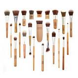 Кисти для макияжа ТМ Everyday Minerals