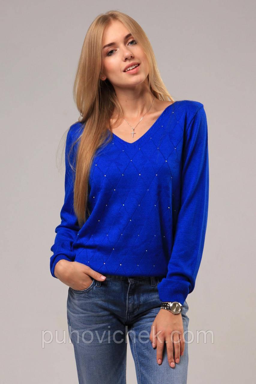 364494df9dbf Яркие кофты и свитера женские молодежные купить недорого интернет ...