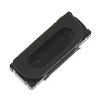 Динамик Motorola V3,V3i,Z3,Z6,E770,V80,U6,W205,LG G1800,C2500 orig