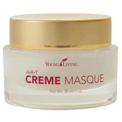 Крем-маска ART Creme Masque Young Living 30мл